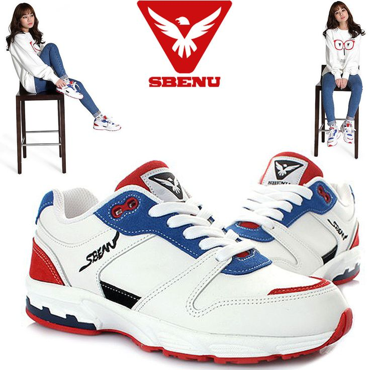 (SBENU) S-001 TG Mens Womens Sneaker Running Elevator Shoes Kpop AOA IU Idol New #SBENUhellobincom #RunningFashionSneakerShoes