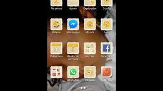 Como tener internet Gratis en Android   Móvil y tablet   Todos los países   2016 - YouTube