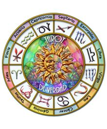 Tarot de Verdad - tarot por telefono, tarotistas, videntes naturales