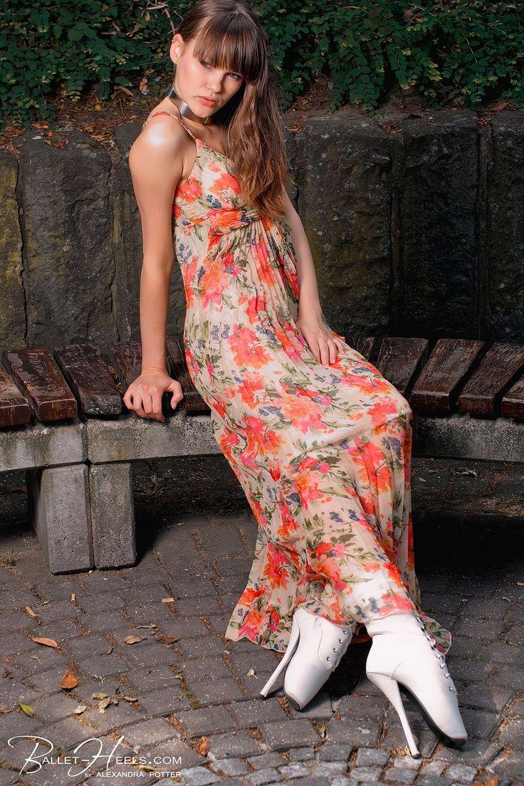 30 Best Celia Sawyer Images On Pinterest Leather