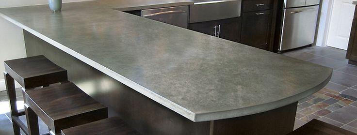 epic-concrete-design | Concrete Counter Tops