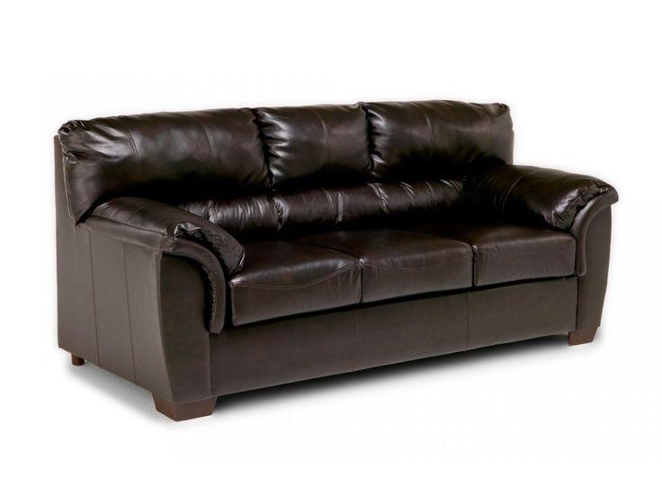 Bobs Furniture Sofa Bed Refil Sofa