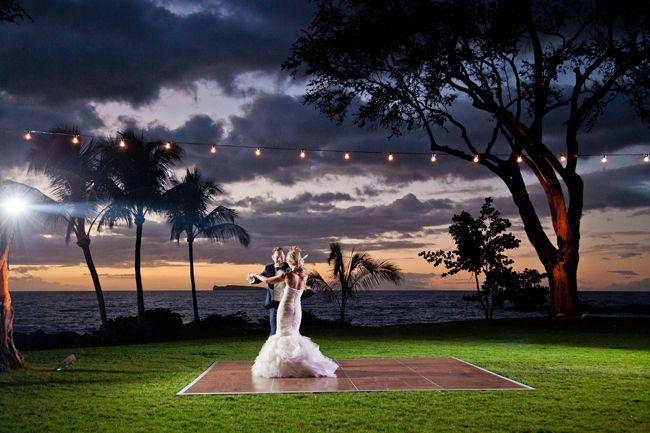 17 best images about maui wedding locations on pinterest for Most romantic wedding venues