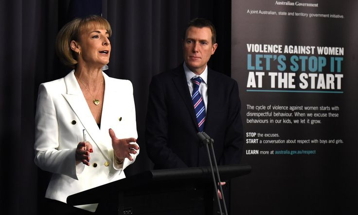 'Stop it at the start' campaign aims to reduce violence and encourage parents and teachers to rethink their language