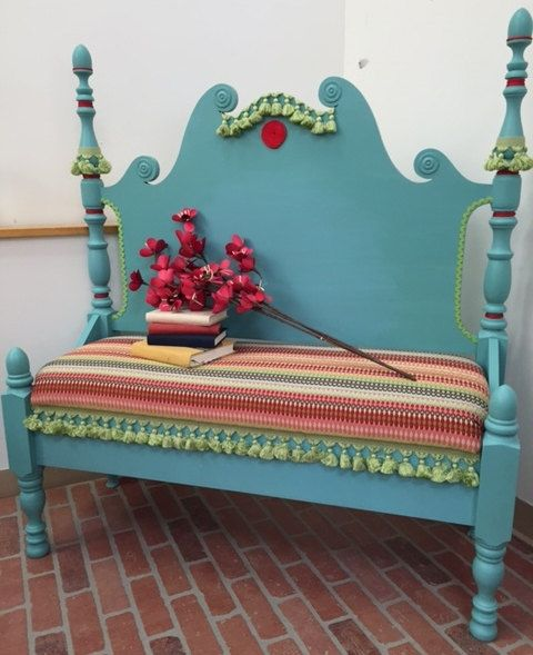Chic Bedroom Benches With Storage large size of bedroomdesign chic bedroom storage bench build also bedroom storage bench build Shabby Chic Bench Twin Bed Bench Fiesta Bench Bench With Storage Entryway Bench Painted Furniture Shabby Chalk Painted Bench