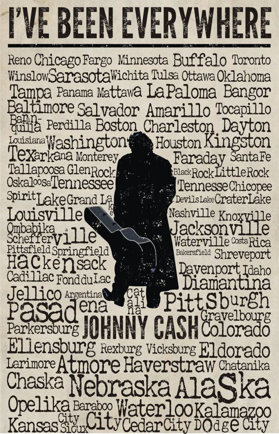 25 best ideas about johnny cash on pinterest young johnny cash johnny cash quotes and play. Black Bedroom Furniture Sets. Home Design Ideas
