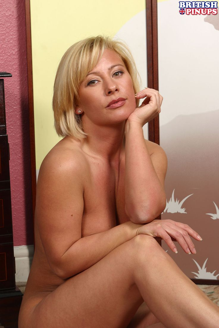Tracey Coleman Nude 75