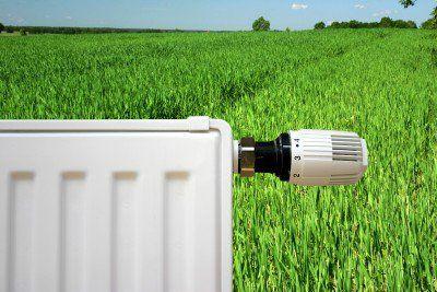 Risparmi #ecologici ed #economici: ottimizza l'aria dei tuoi ambienti con @Evel. www.evelsrl.it