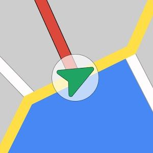 GPS Route Finder : GPS Maps Navigation & Transit by Technoroid MobiApps Price: Free November 21 2017 at 07:44PM via AppZapp http://ift.tt/2iD1vV3  New game in Google play