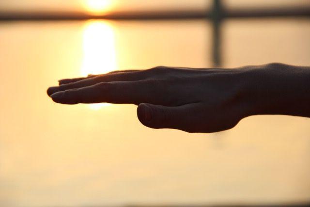 Neuer Youtube-Kanal für Qigong-Übungen