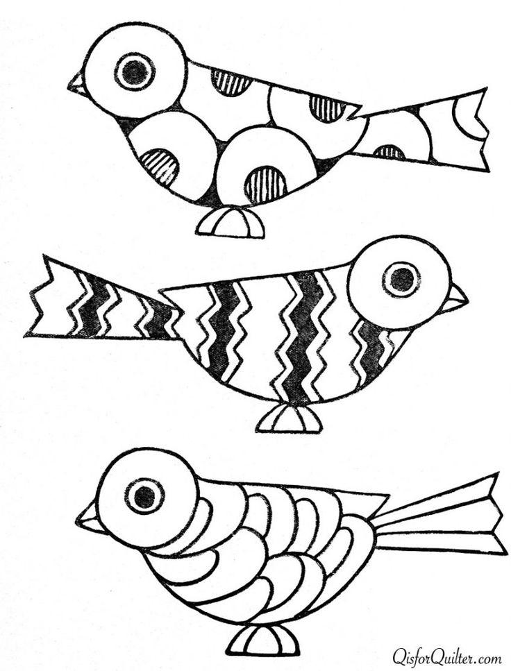 http://qisforquilter.com/wp-content/uploads/2012/08/Top-Notch-Paint-Book-Art-Deco-4-779x1024.jpg