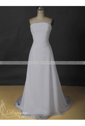 Свадебное платье Christina| Пошив свадебного платья| 8(911)910-49-79
