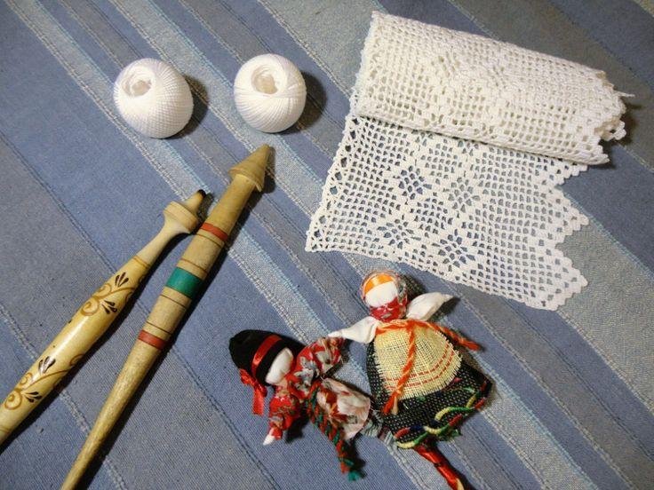 Подарки от Печенюшки