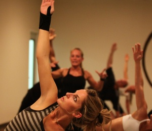 PURE Yoga & Fitness in the news! http://www.tampabay.com/news/humaninterest/young-entrepreneurs-fire-up-clearwater-yoga-studio/1167543        Pure Yoga and Fitness is at 2440 State Road 580, Suite 3 in the Countryside Plaza in Clearwater. Call (727) 216-6997 for information or visit www.pureyogaandfitness.com.