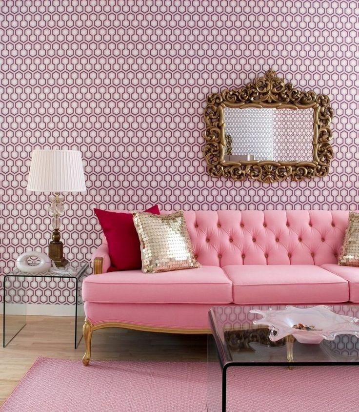 Die Besten 25+ Rosafarbene Bettwäsche Ideen Auf Pinterest | Grau
