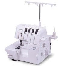 Brother 3034D sewing machine  410.00