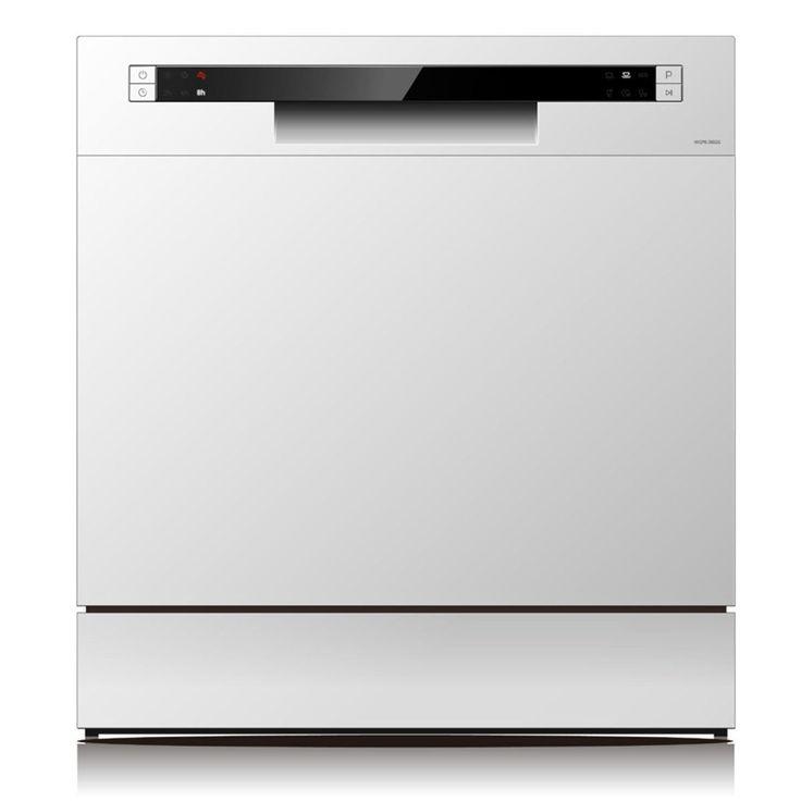 Appliances Benchtop Dishwasher Ebtdw2d Esatto Fitnessprogramm Zu Hause Ohne Gerate Online Esatto Ebtdw2d Bencht Haushaltsgerate Langeness Und Hantel