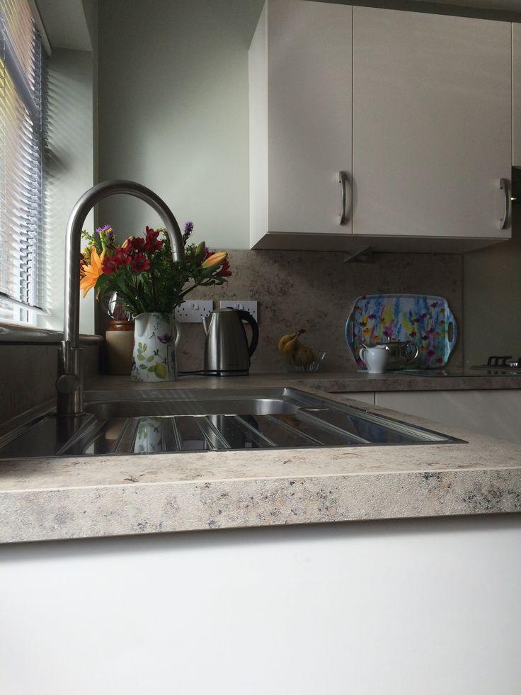 9 best Schuller Magnolia Uni gloss Kitchen images on Pinterest - nobilia küchen preisliste