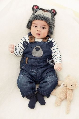 newborn baby clothes for boys size