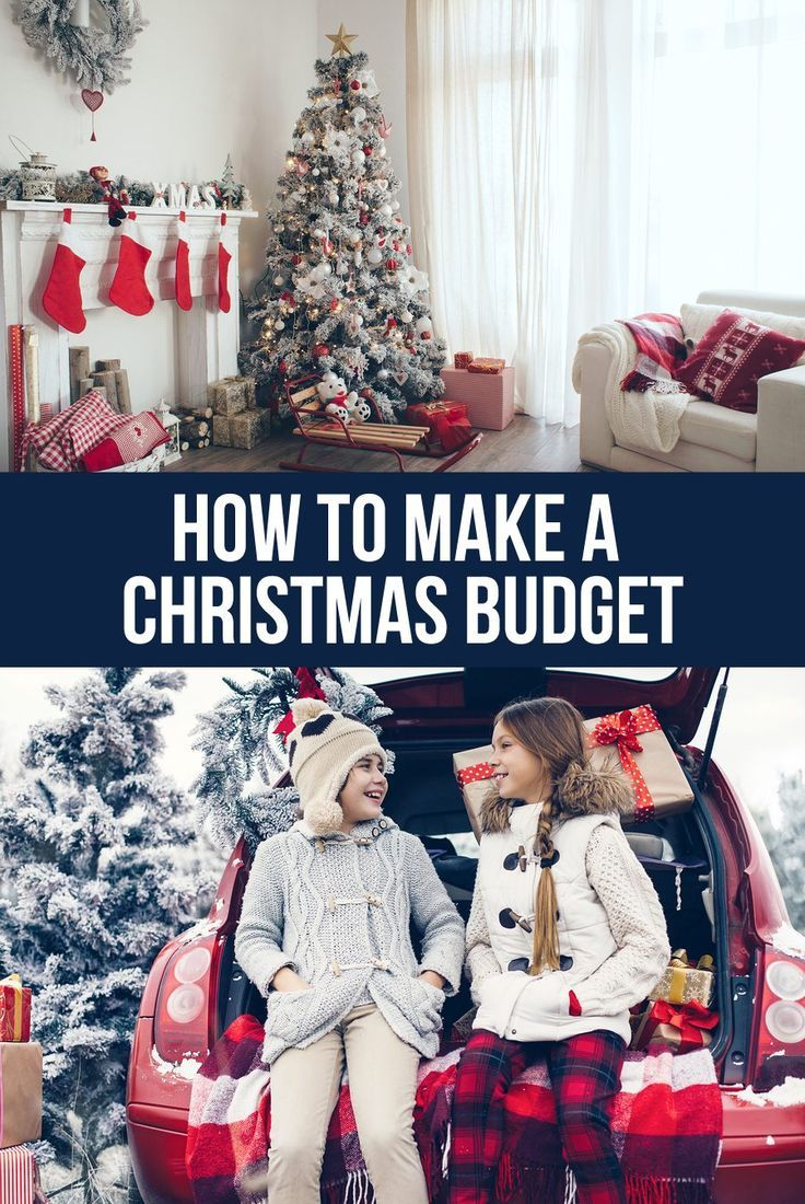 Deck the halls how to decorate on a budget family dollar - 25 Best Christmas Budget Ideas On Pinterest Christmas Presents For Babies Christmas Gifts For Family And Family Christmas Gifts