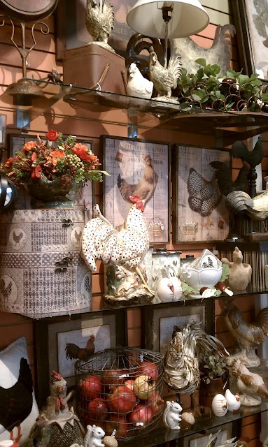 country rooster kitchen decor 17 best images about rooster on rooster decor 6197
