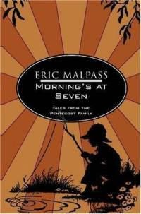 """""""Morning's at Seven"""" by Eric Malpass"""