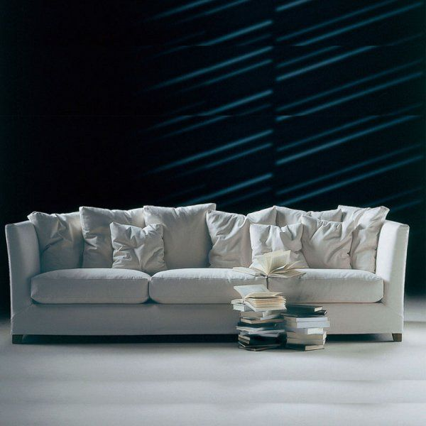 36 best banken images on pinterest couch sectional sofas and