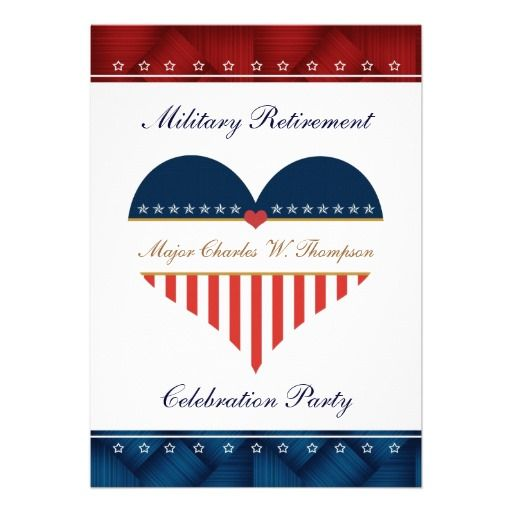 38558e651c81e2d58ec1c69b9b7fef23 military retirement parties retirement ideas best 15 military retirement invitation template images on,Military Invitation Template