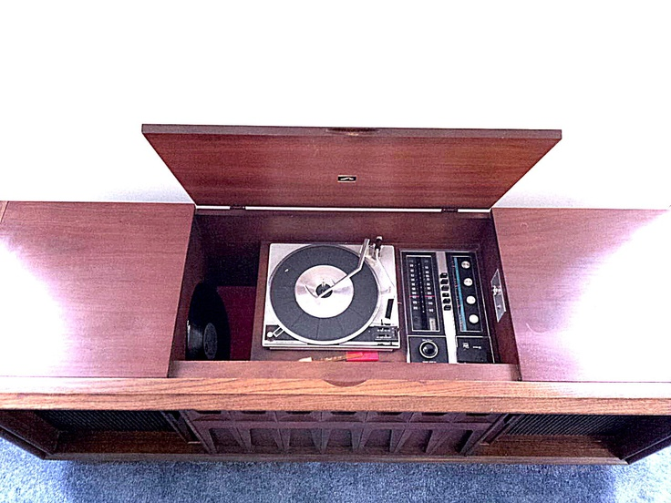 111 best Furniture images on Pinterest | Consoles, Mid century and ...