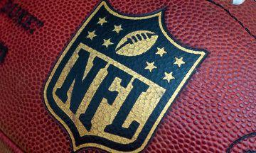 NFL Says Anti-LGBTQ Bill Could Cost Texas Future Super Bowls