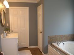 Best 25 Sherwin Williams Steely Gray Ideas On Pinterest Grey Sherwin Williams Exterior Paint