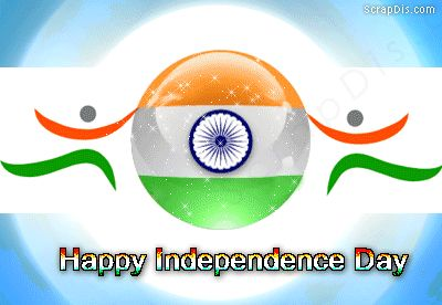 Independence day India Free wallpapers