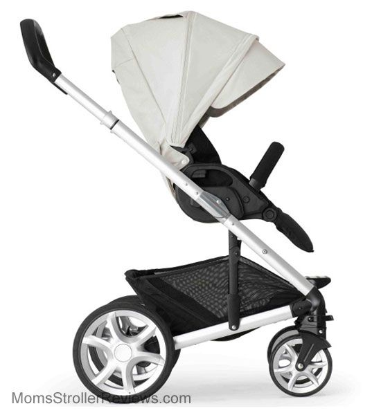 17 best images about 20 new strollers for 2015 on pinterest bugaboo to miss and new babies. Black Bedroom Furniture Sets. Home Design Ideas