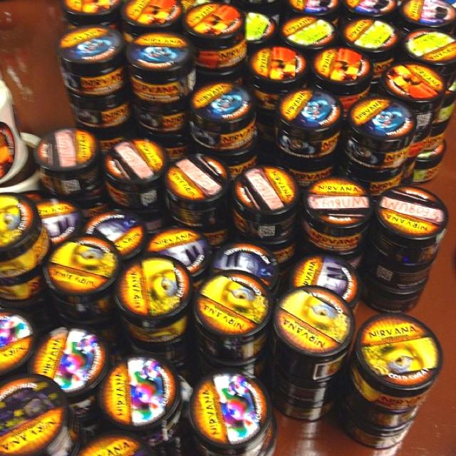 Hookah must have medwakh.com