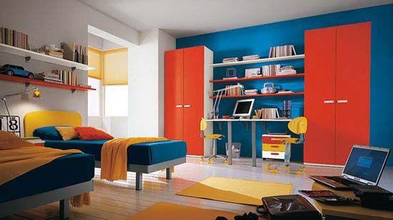 modern-bedroom-decorating-ideas-for-teenage-boys