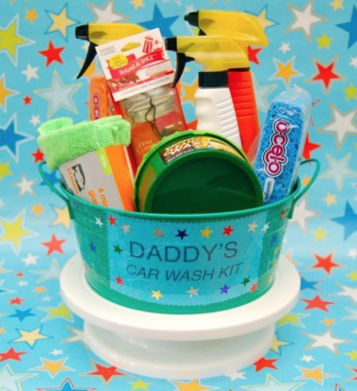 Father's Day Gift Ideas from Kids! (Cheap and Frugal Options- But Full of Love!) - Freebies2Deals