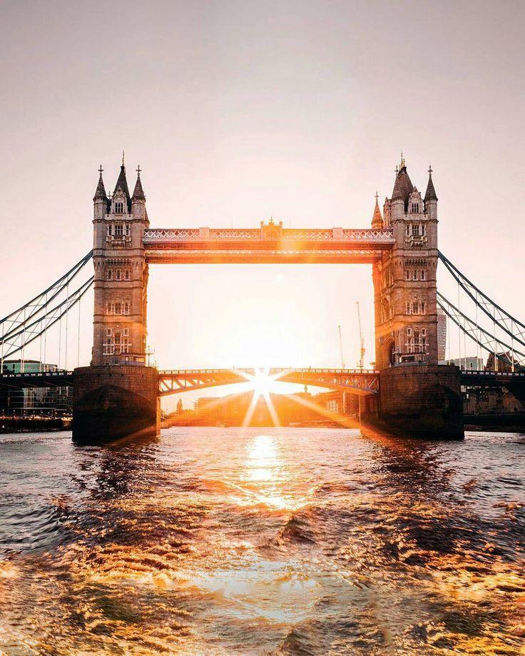 Tower Bridge [Tower Hamlets]