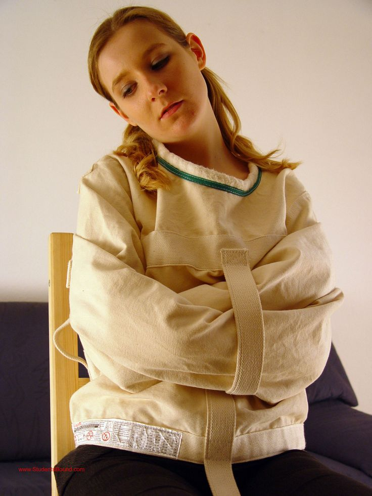 16 best restraints images on Pinterest | Diapers, Straitjacket and ...