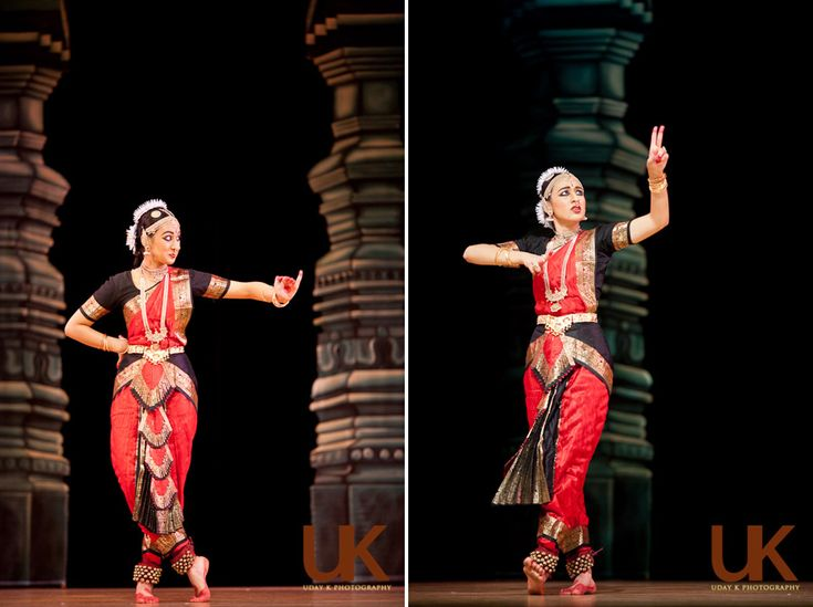 90 best images about bharatanatyam on pinterest for Arangetram stage decoration ideas