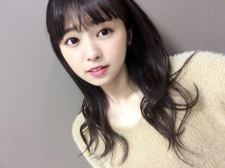 今泉 佑唯 公式ブログ | 欅坂46公式サイト
