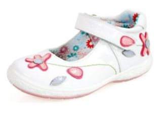 Little Miss Adorable $35  incl free post to your door, beautiful italian leather built in support. Fantastic just use the code :school to receive the discount
