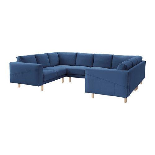 2er sofa ikea  The 25+ best Ikea norsborg ideas on Pinterest   Ikea norsborg sofa ...