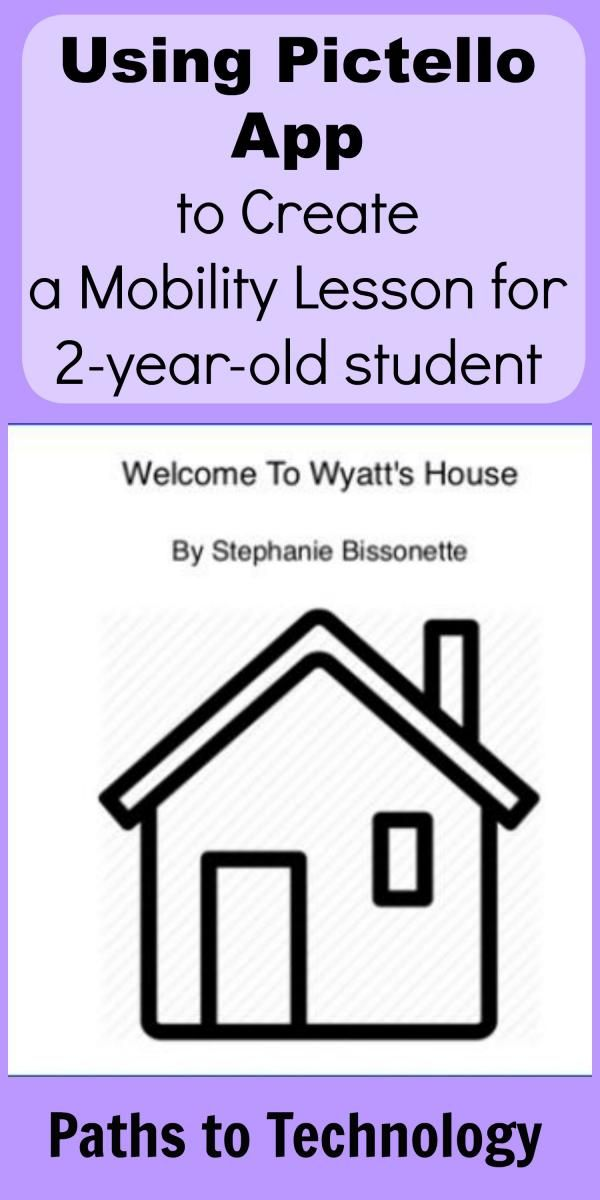 Welcome To Wyatt S House O M Lesson Lesson Schedule Board Teaching Time