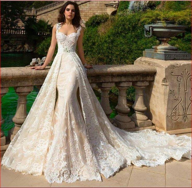 #Wedding_Dresses_Beverly_Hills