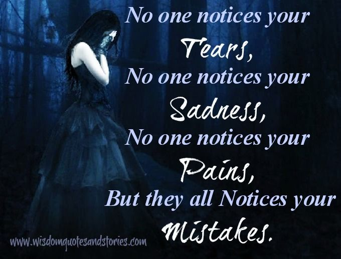 Quotes About Love: 41 Best Lesson Learned Quotes Images On Pinterest