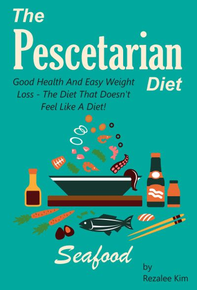 Pescetarian Diet The No Meat Diet http://mp2.us/pt-pescetarian-diet  Here is a quiz...  What does Mary Tyler Moore, Howard Stern and Rosie O'Donnell all have in common (in addition to being funny)?   They are all Pescetarians. Howard Stern gave up meat and poultry because he didn't want to contribute to the inhumane practices of raising animals for meat, and Rosie O'Donnell took up the Pescetarian Diet after her doctor urged her to try a vegetarian diet following a heart attack...