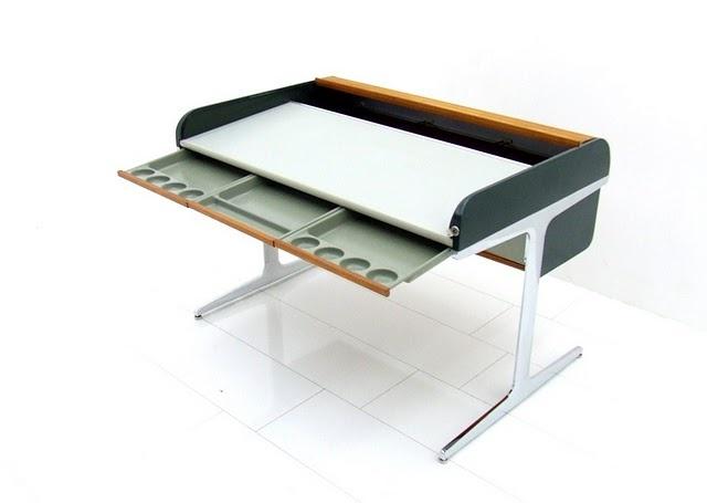108 Best Images About Desks And Bureaus On Pinterest, Möbel