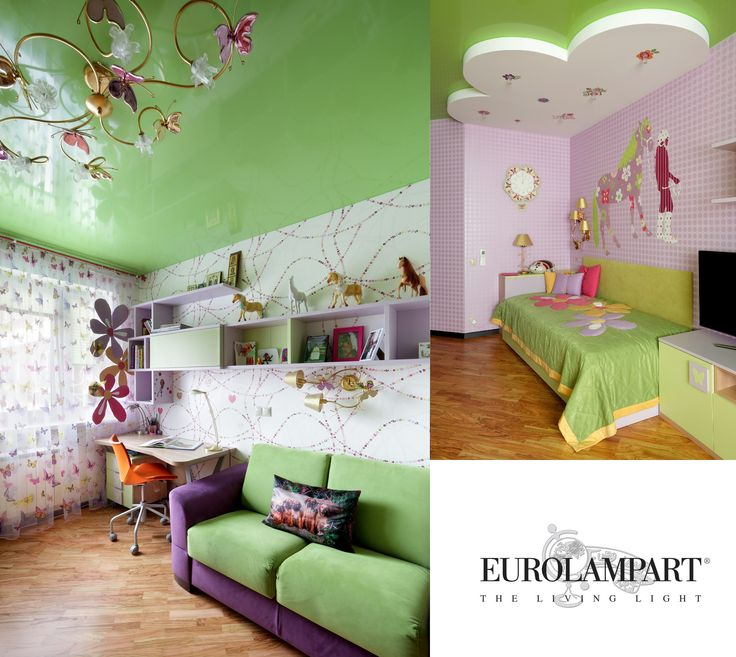Private House Butterfly Collection www.eurolampart.it #eurolampart #interiordesign #lighting #luxurylighting #luxurylife #prestigelighting #chandelier #luxurychandelier #prestigechandelier #homecollection #furniture #luxuryfurniture #babyroom #luxurybabyroom #babylight #babychandelier #luxurybabylight #luxurybabychandelier #wallbracket #luxurywallbracket #prestigewallbracket #tablelamp #luxurytablelamp #prestigetablelamp #standinglamp #luxurystandinglamp #prestigestandinglamp #madeinitaly…