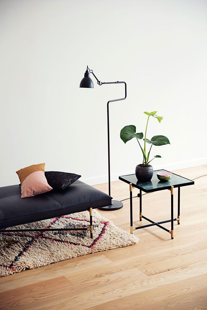 Discover HANDVÄRK Furniture by Emil Thorup - NordicDesign