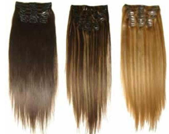 Infusion Hair Extensions Cost 118
